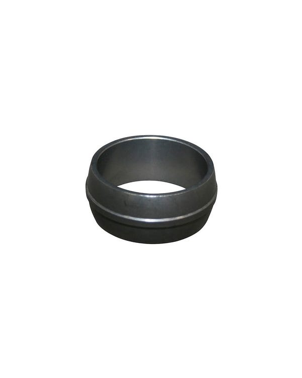 Exhaust Sealing Ring