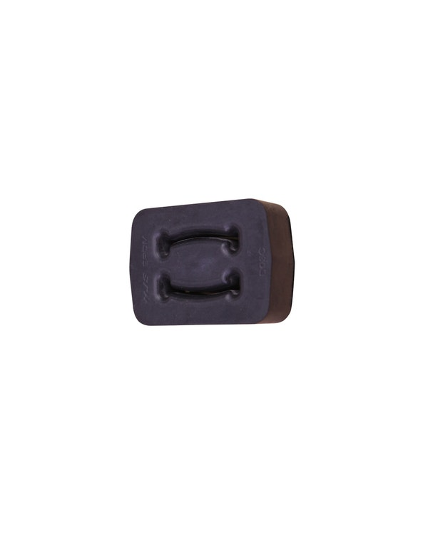Exhaust Rubber Mounting