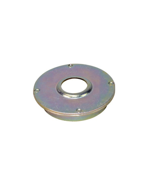 Shock Absorber Supporting Cover