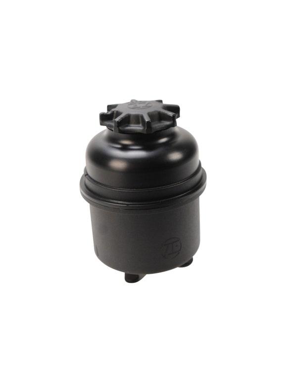 Ausgleichbehälter für Hydrauliköl