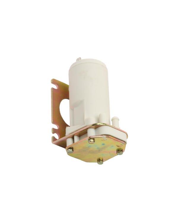 Windscreen Washer Pump