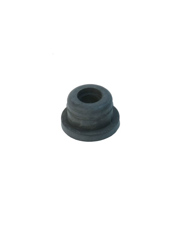 Windscreen Washer Pump Grommet