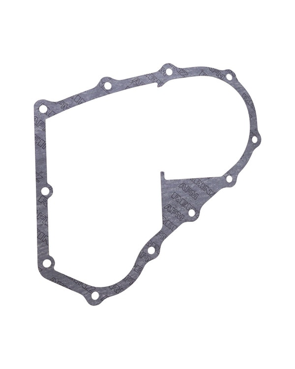 Timing Chain Cover Gasket, Right
