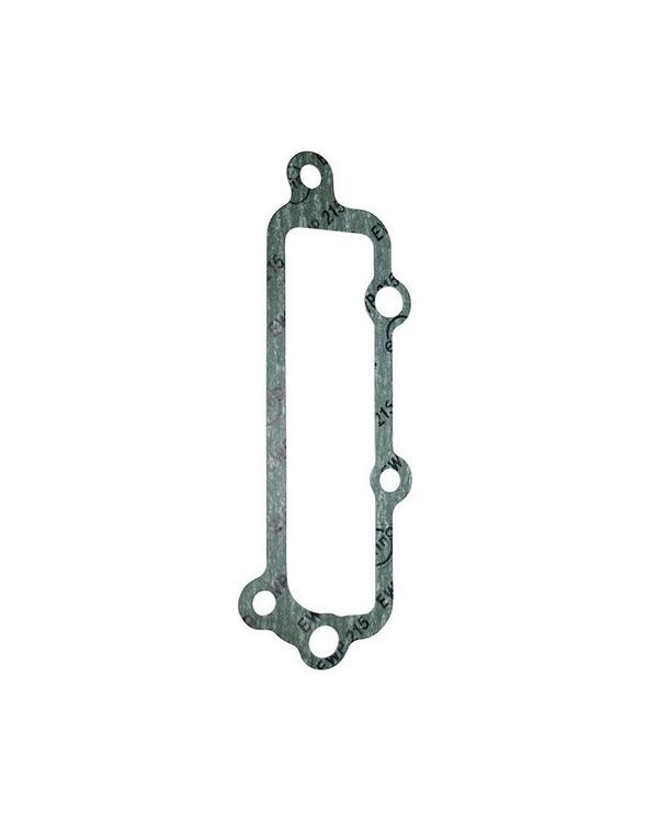 Timing Chain Housing Gasket