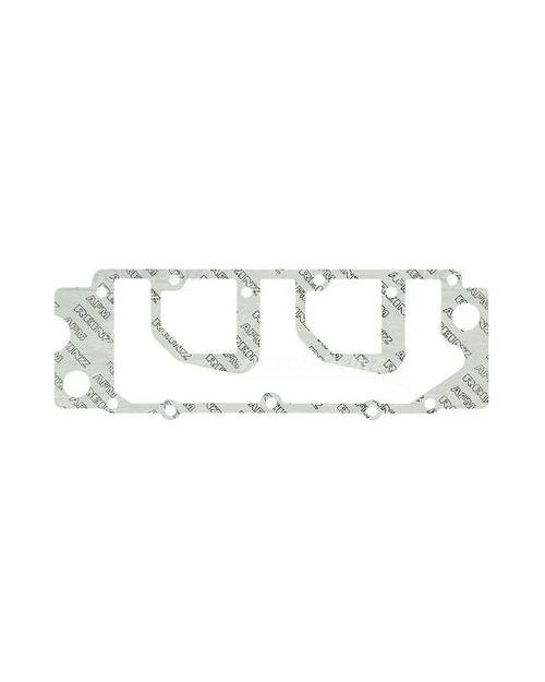 Lower Valve Cover Gasket