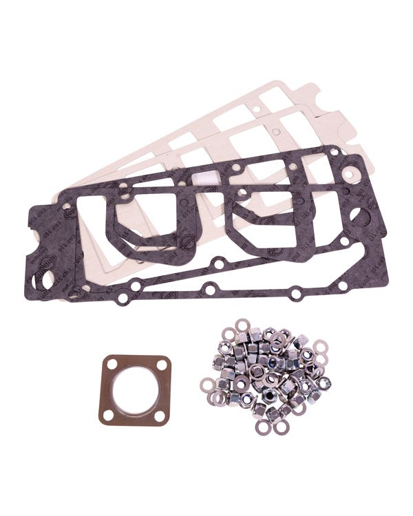 Camshaft Cover Gasket Set