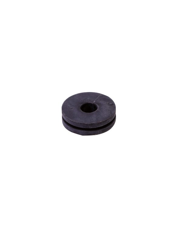 Rubber Grommet Sleeve for Engine Tinware Air Ducts