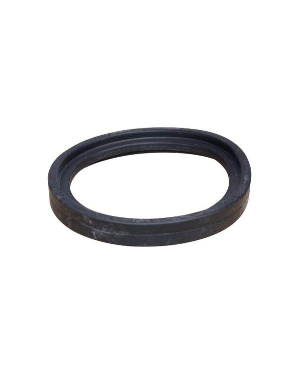 Sealing Ring, Turbo Intercooler to Air Intake Pipe