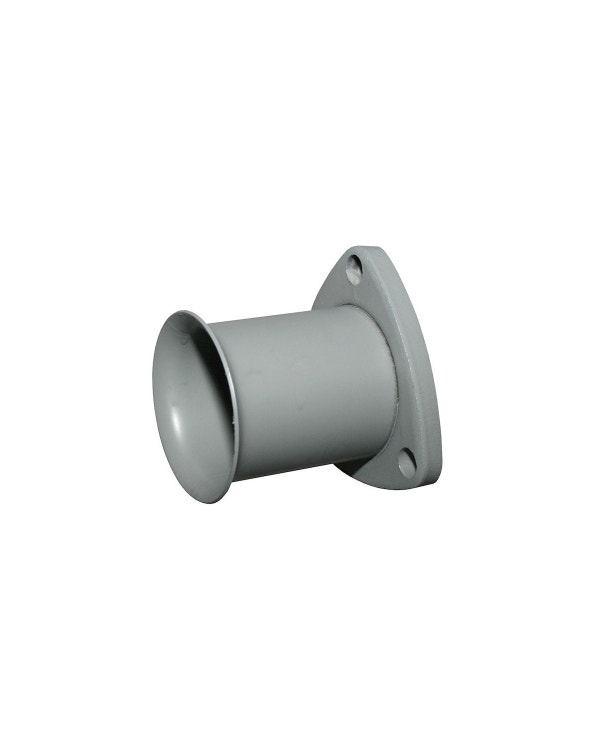 Exhaust Cross Over Pipe Connector