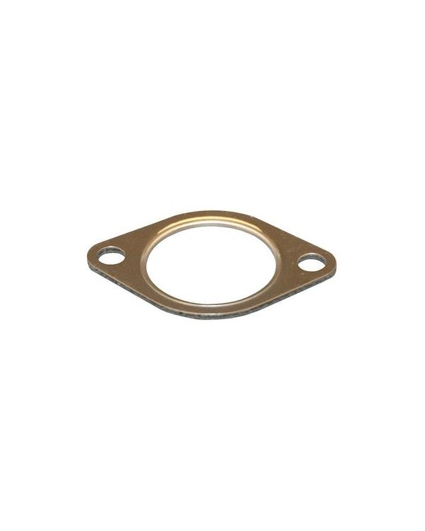 Exhaust Gasket, Heat Exchanger to Cylinder Head