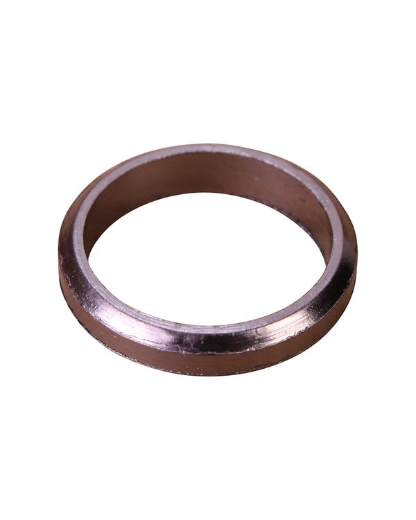 Exhaust Gasket, for Turbo Wastegate Outlet