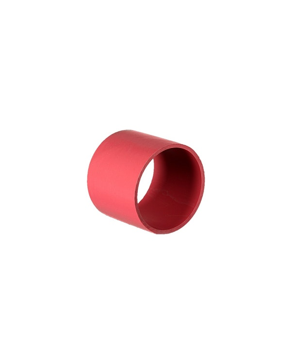 Rubber Sleeve, Heat Exchanger to Air Distributor Tube