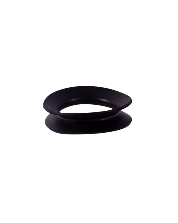 Sealing Ring for Clutch Release Bearing Shaft