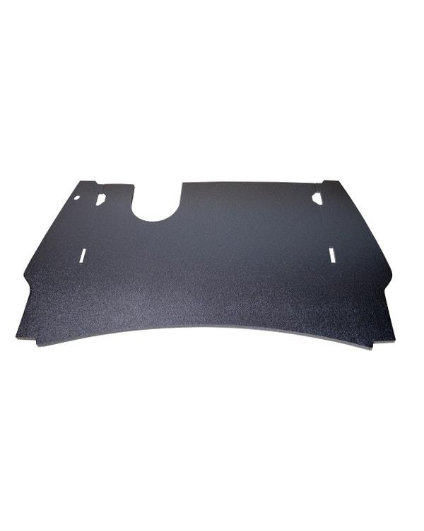 Insulation Damping Mat, Engine Compartment Bulkhead