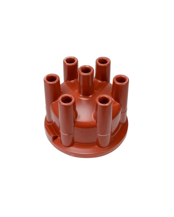 Distributor Cap to fit SC & Turbo