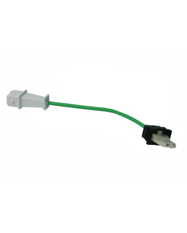 Ignition Distributor Lead