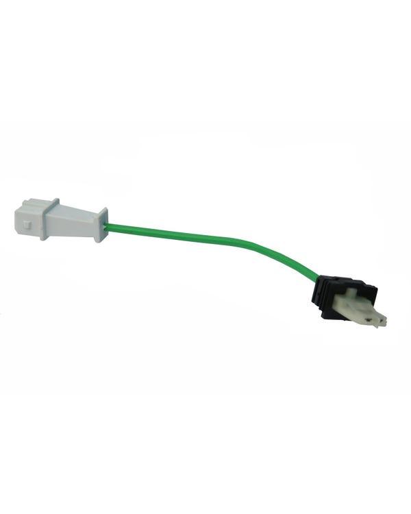 Cable arranque distribuidor