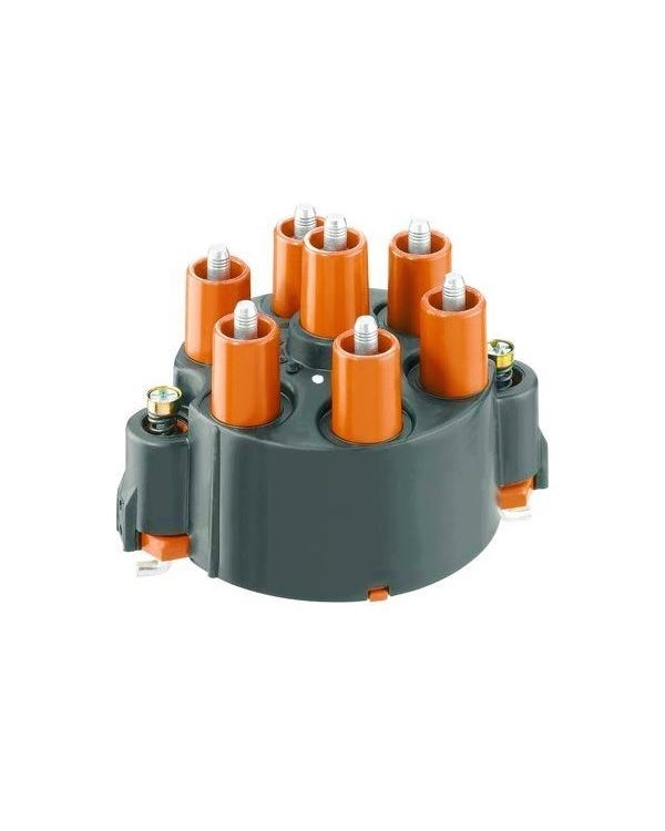 Distributor Cap to fit 3.2, 3.3, and 3.6 Engines