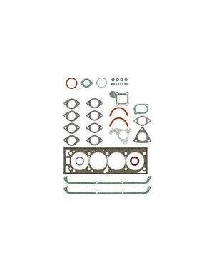 Cylinder Head Gasket Set, Turbo/GT