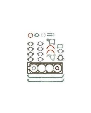 Cylinder Head Gasket Set, Turbo/GT