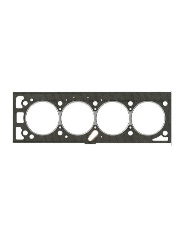 Cylinder Head Gasket, 2.0 inc Turbo