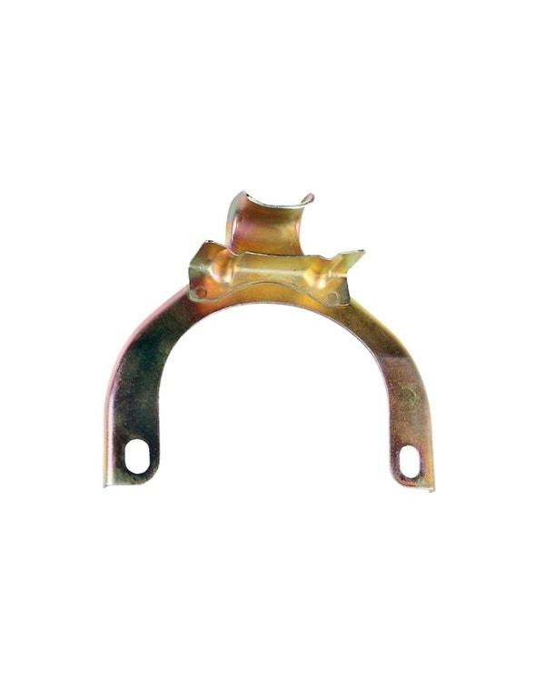 Exhaust Hook Bracket