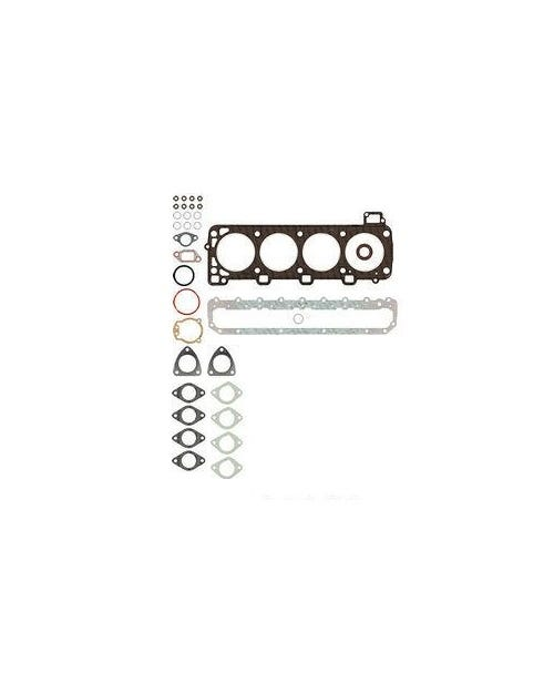 Cylinder Head Gasket Set, 2.5