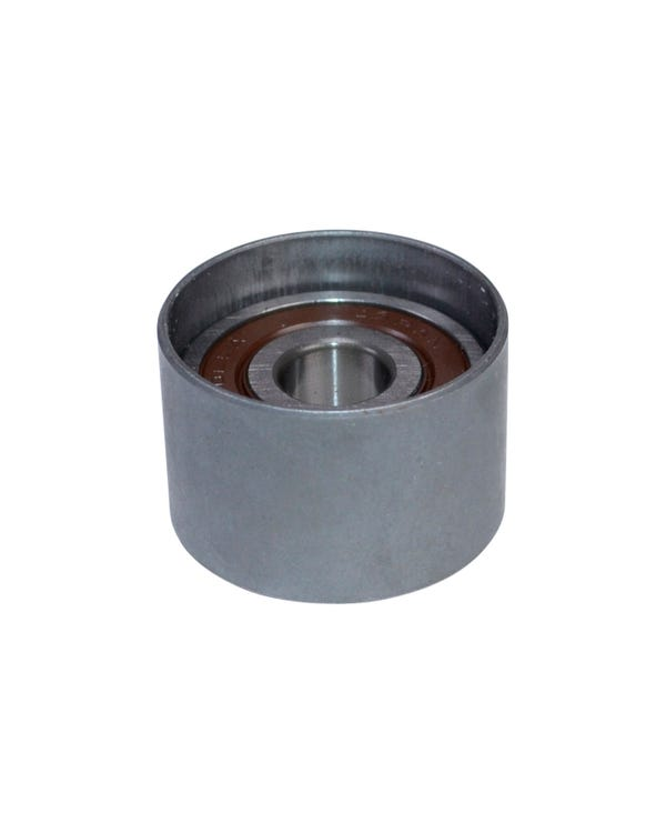 Timing Belt Idler Roller