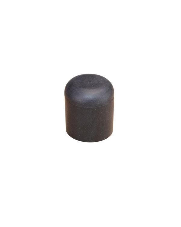 Air Cleaner Rubber Cap