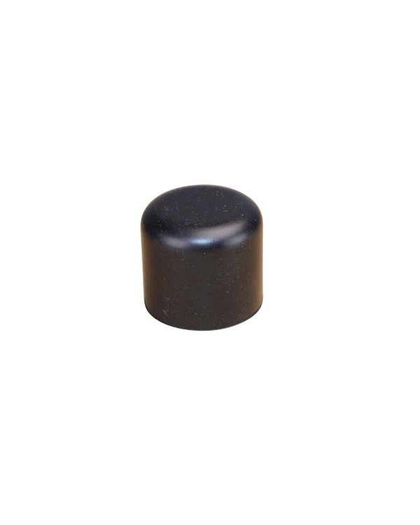 Rubber Cap, Air Cleaner or Timing Cover