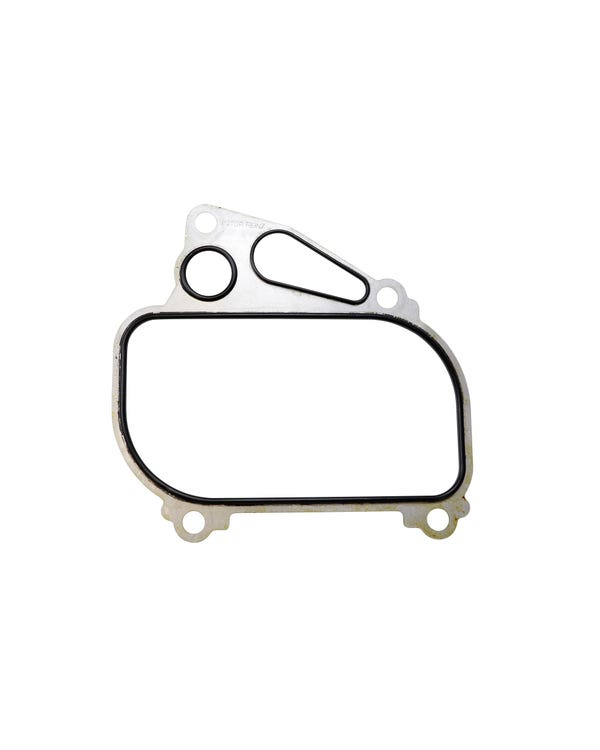 Oil Cooler Base Gasket