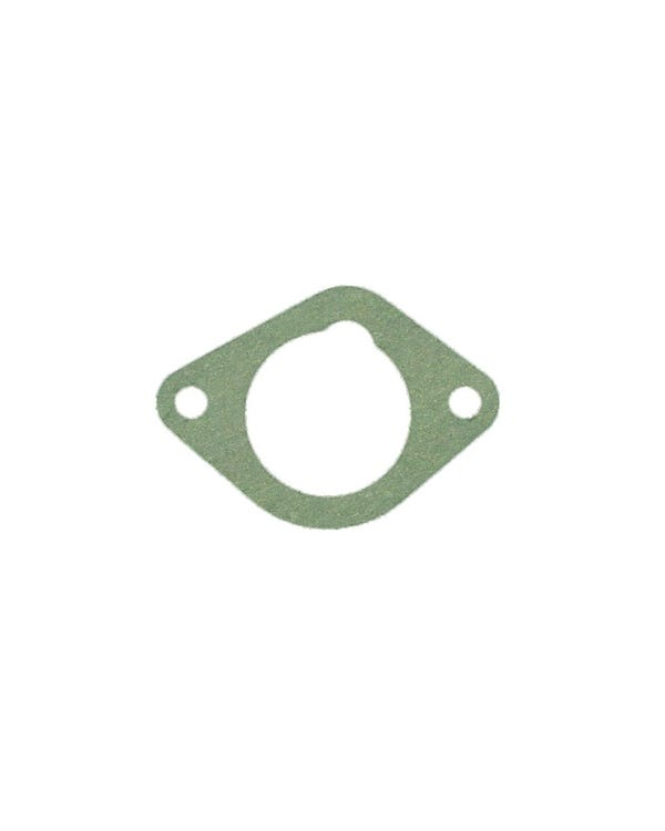 Inlet Manifold Gasket, 2.5 Engines
