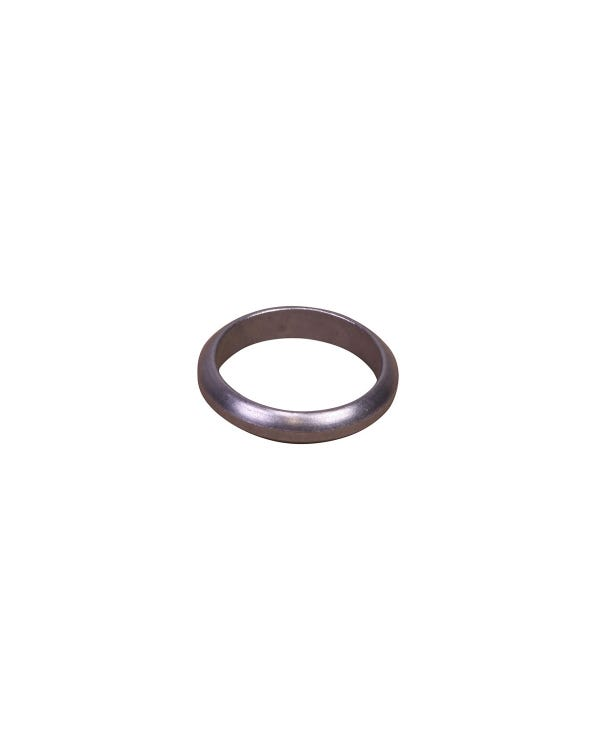 Exhaust Sealing Ring, Rear Silencer