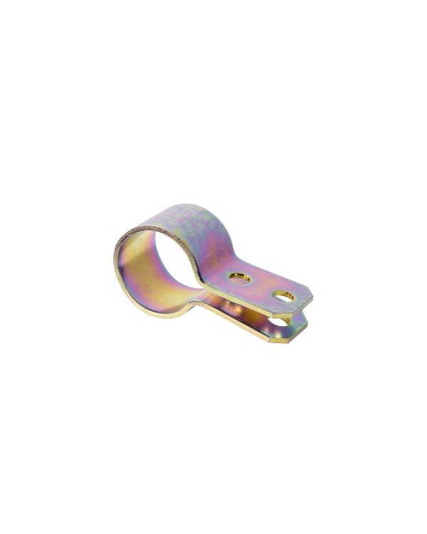 Anti-Roll Bar Clamp Front
