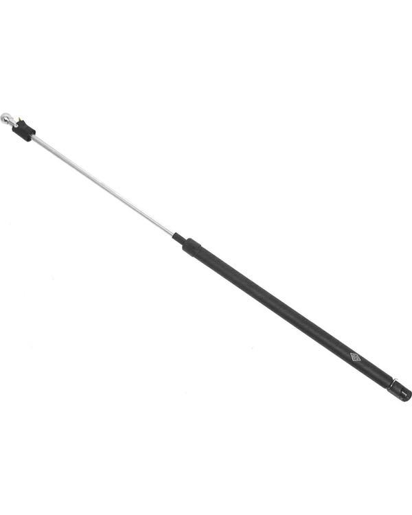Gas Strut for Rear Hatch Right