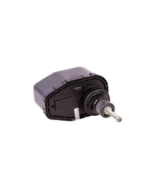 Electric Headlight Motor