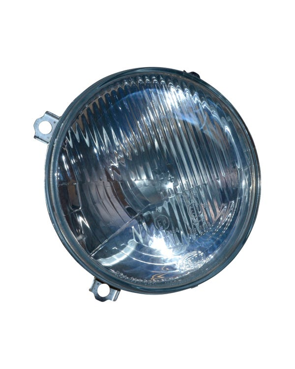Front Headlight Right Hand Drive