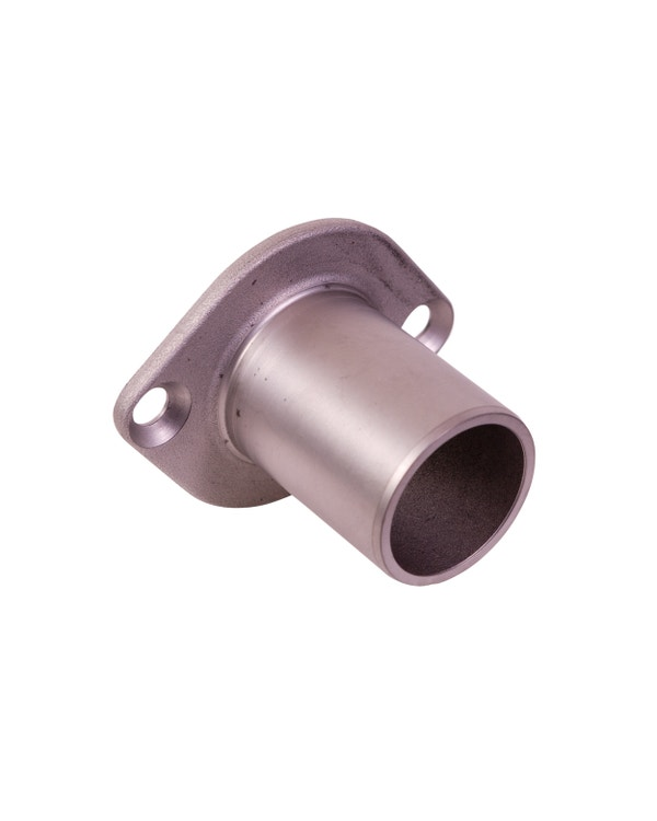 Guide Tube for Clutch Release Bearing