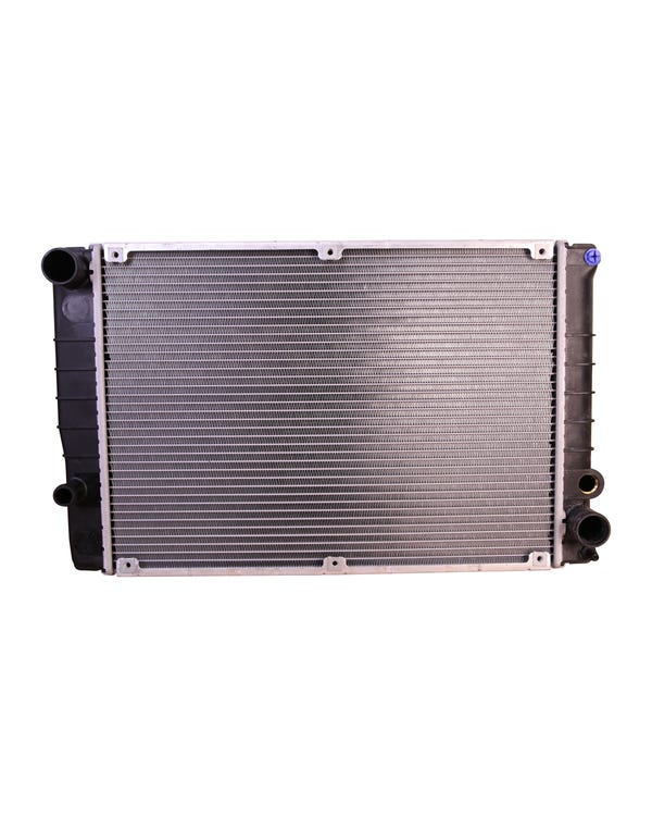 Radiator for Engine Coolant System Turbo
