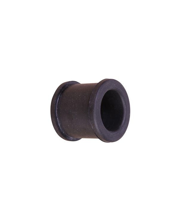 sway bar Bush Front 30mm