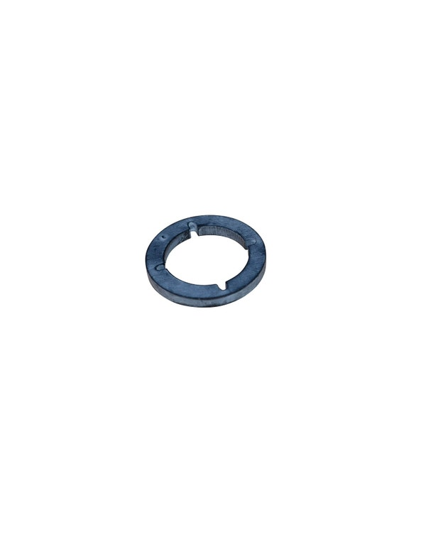 Rubber Washer for Headlight Washer Jet