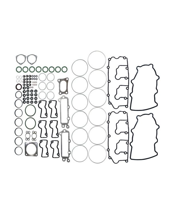 Cylinder Head Gasket Set, 3.6