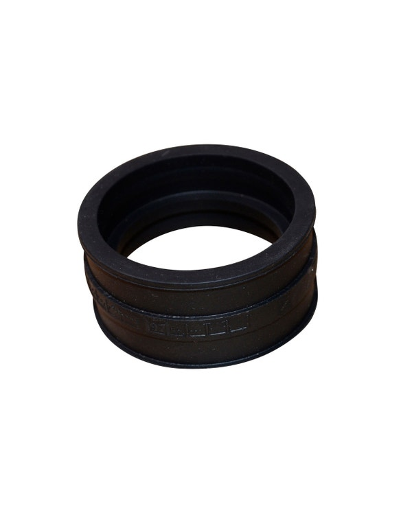 Inlet Manifold Rubber Sleeve