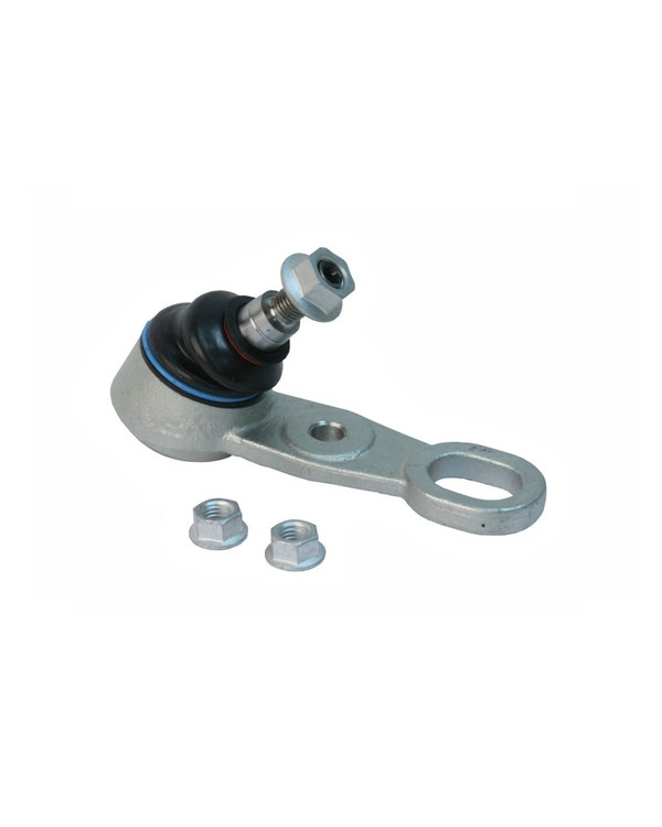 Lower Wishbone Ball Joint, Front