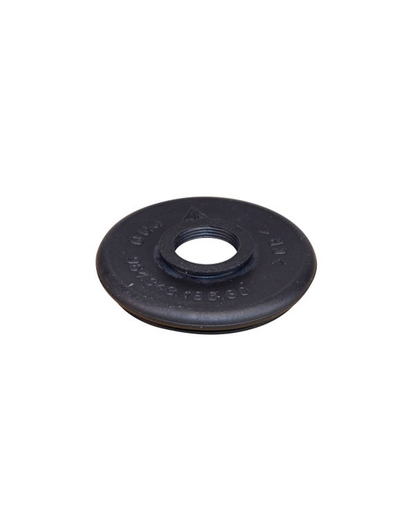 Sealing Cap for Shock Absorber