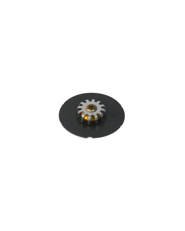 Brake Pad Anti Vibration Shim 36mm