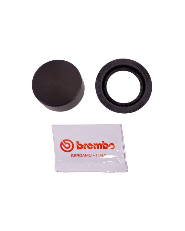 Brake Caliper Seal Kit with Piston 28mm