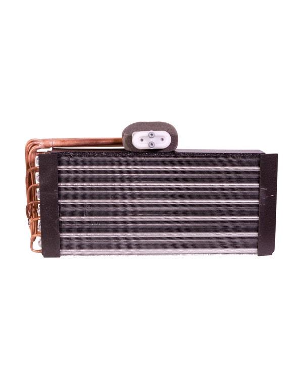Air Conditioning Evaporator