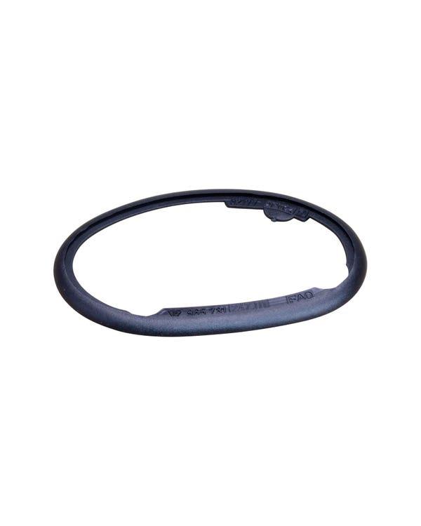 Door Mirror Base Seal Left