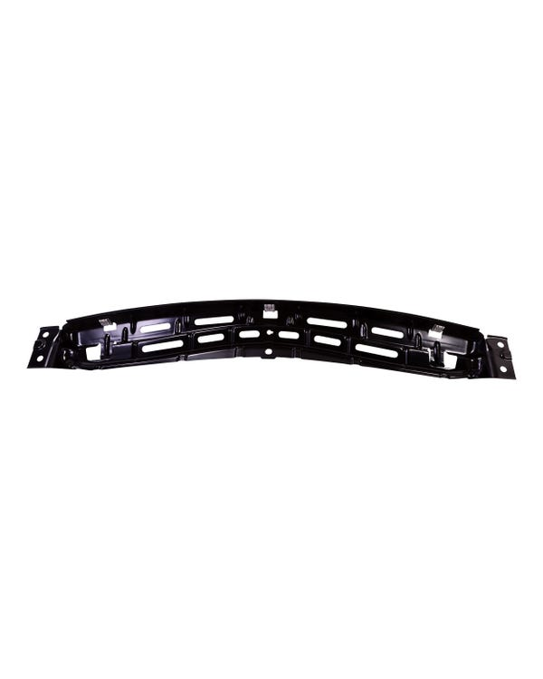 Rear Bumper Mounting Retaining Strip